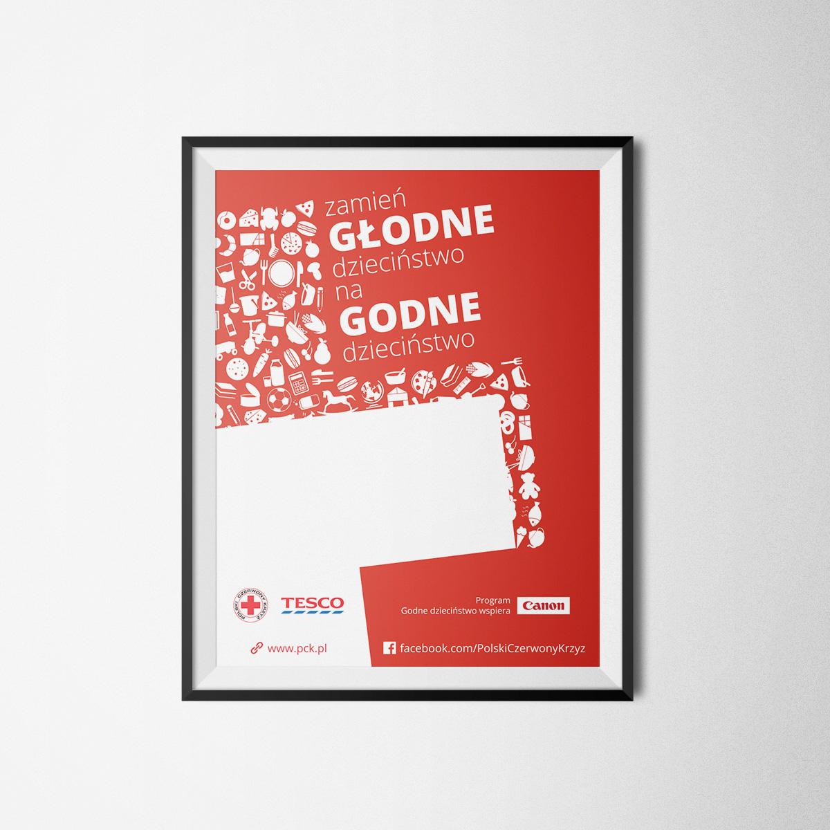 godne-poster