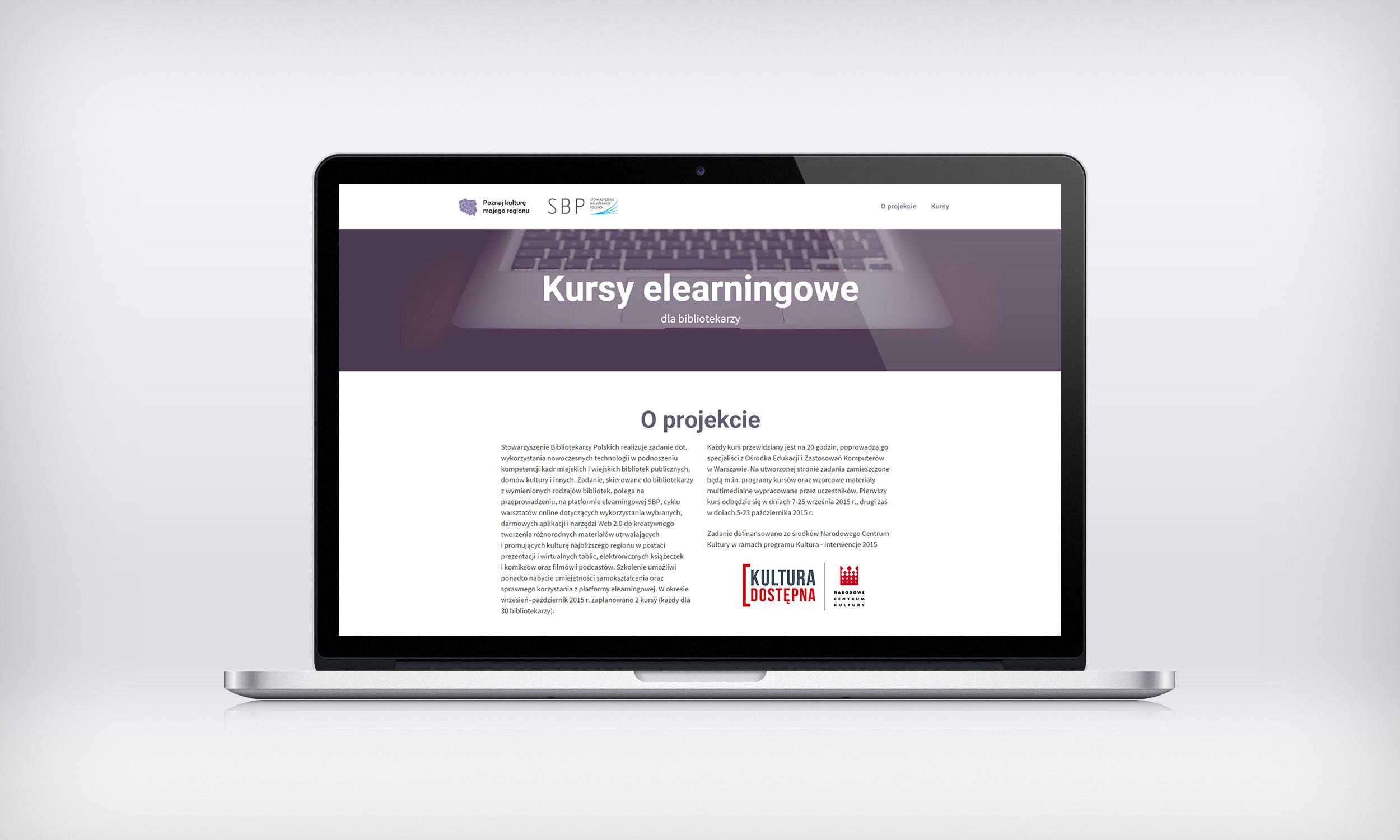 kursy-elearningow