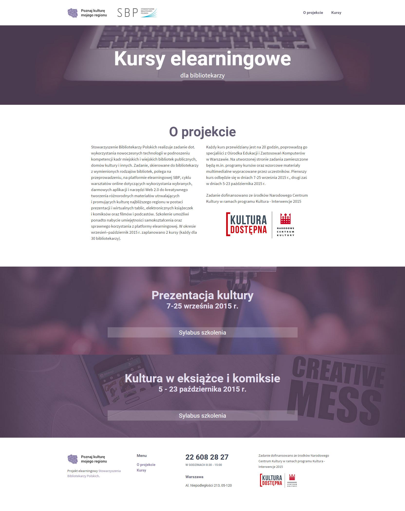 poznaj-kulture-1