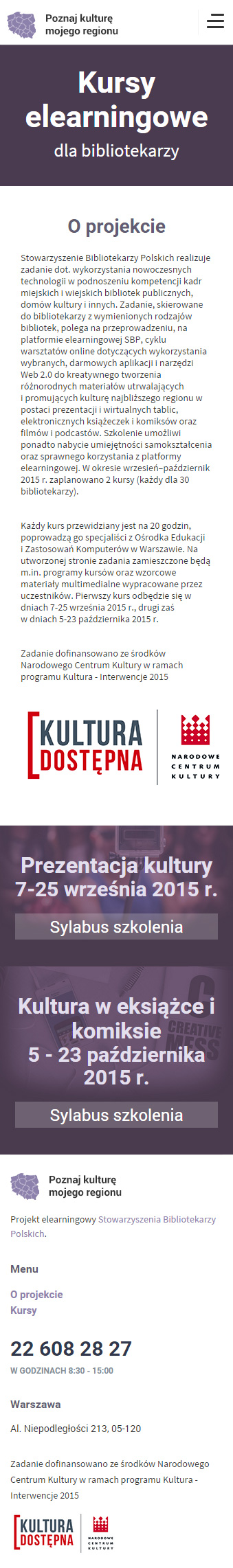 poznaj-kulture-2