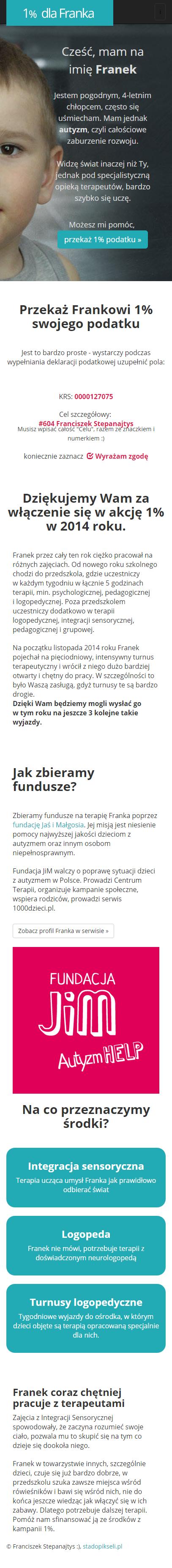 www-Franek-SM