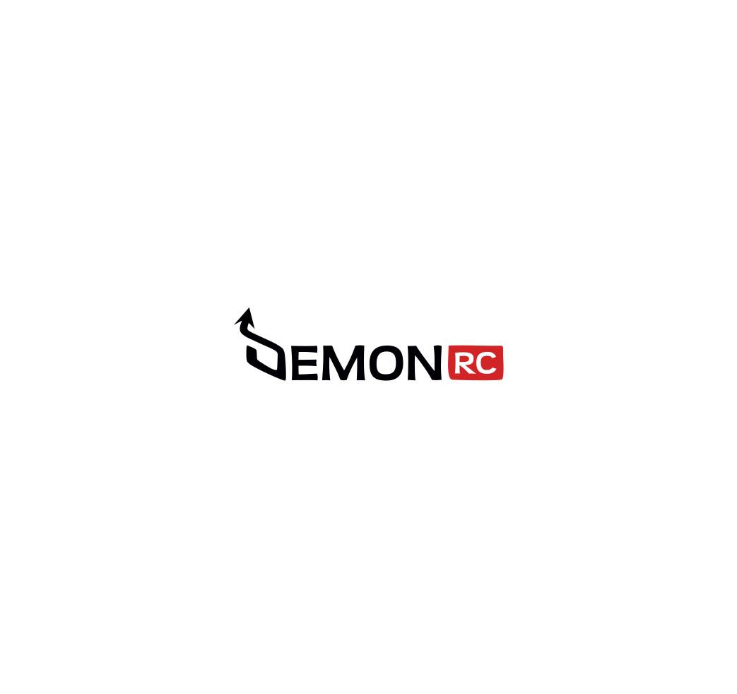 DemonRC-sm