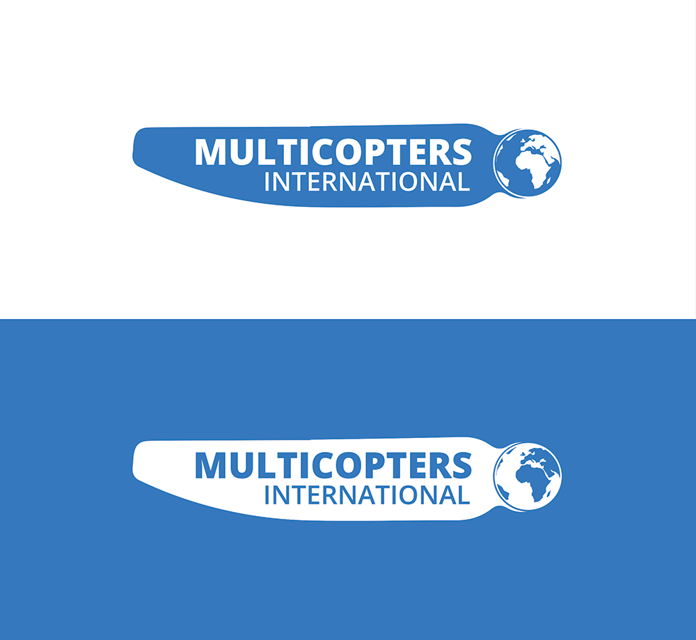 multicopters international